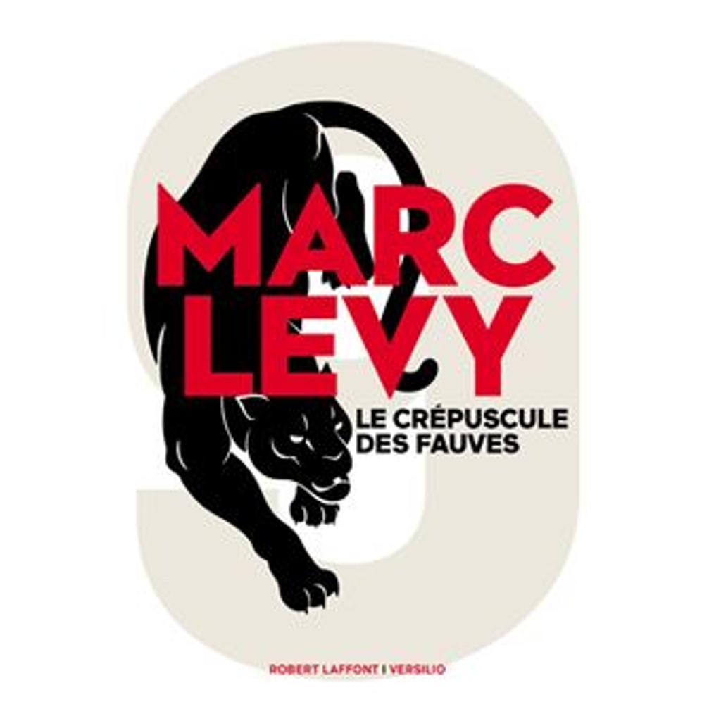 C'est arrivé la nuit. T.2, Le crépuscule des fauves / Marc Lévy |