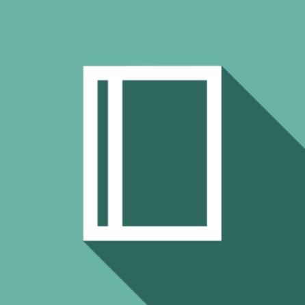 Apolline et le fantôme de l'école / Chris Riddell | Riddell, Chris. Auteur